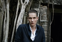 Men's Style / by Marblee Brand