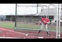 Belmont Baseball / by Belmont Athletics