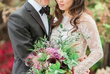 Maravilla Garden Weddings and Events / Amazing location for wedding and events outdoors. Located in Somis California, the perfect place to hold the wedding of your dreams.