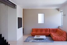 Media rooms and home bar designs / Great ideas for a sophisticated atmosphere in your media room
