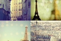 Dreaming of France!!!!!!!
