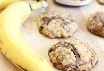 μπισκότα-κουλουράκια