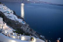 Řecko   Greece