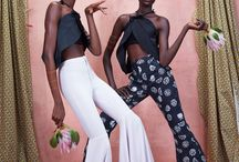 Best of African fashion