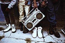 hip hop aesthetic / Chill Mix: https://open.spotify.com/user/breegulyas/playlist/1tWxqUszPFxdKglXbAkfUx?si=iBJczSuAQiqb2Z7CTVNZ5w