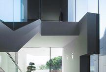 INTERIORS / interiors
