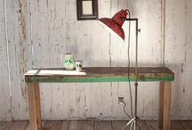 Accesorios Vintage / Tienda de muebles online donde podéis encontrar productos, accesorios y regalos ecológicos, naturales, reciclados, vintage o sostenibles para ti y para tu casa. Nuestra gama de productos incluye productos ecológicos y a la moda, con un estilo minimalista, funcional y vintage, abarcando las últimas tendencias en productos para el hogar y accesorios.