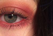 ~Make up