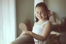 Infantil, Niños, Niñas.. / Aquí podréis ver fotografías de algunas sesiones que voy realizando a los y niñas.  Todas las fotografías han sido realizadas por Emilio Almonacil. www.emilioalmonacil.com