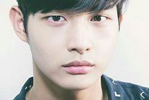 Lee Seo Won ♥