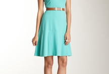 Dress - Nista / by TTFashionista
