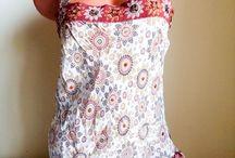 Kolibri Ruhagaléria női használtruha webáruház