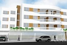Condomínios / ENTRE EM CONTATO E SAIBA MAIS DETALHES:  wagnercassiano@hotmail.com | 44. 3026-2918 | 9881-8395