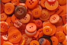 Buttons / by Martha Jean-Prunier