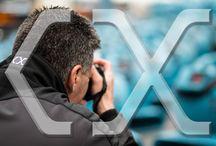 CXphotoworks BTS