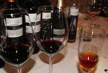 Cata i sopar Celler de Peralada / 21 de Febrer Cata i sopar maridat amb vins #celler #Peralada #wine #nou #novetats