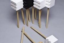 architecture modulable
