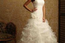 Wedding by Wi