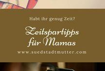 Tipps für Mamas