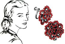 Vintage Tatting Patterns
