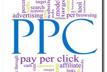 PPC Service in Bhubaneswar / Your SEO services is a full service internet marketing agency offering PPC, SEO, Web Design & Social Media. Call today for a quote...http://www.yourseoservices.com/