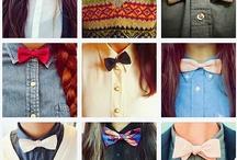 bowtie!!!Suspenders!!!