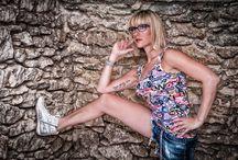 Shooting Ardèche :-) / Photography