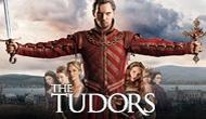 The Tudors / by Billie-Jo Williams