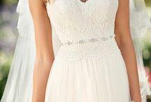 wedding veil / fashion wedding veil is worthy owning it