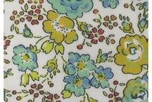 Pattern / by Kloé KKO