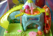 juguetes de ayer