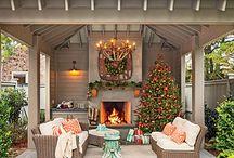 Merry Christmas everybody!:)