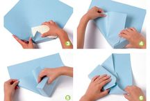 WRAPPING , PACKAGING. ENVOLTURA Y EMPAQUETADO. / by Mary Carmen