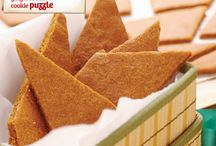 Fall Baking / #FallBaking With #SaveOnFoods Visit http://www.saveonfoods.com/fall-baking to get recipe!