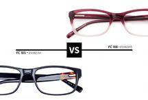Frame vs. Frame
