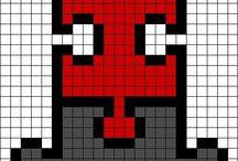 So cute puzzles / Puzzle