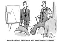 Fun and funny / Random business and tax humor, plus other stuff that makes me laugh!