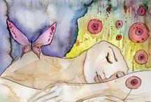 The Benefits of Restful Sleep