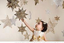 Cenários Natal