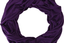 Scarves ♨ / Hi, my name is Amy-Lei and I'm a scarf addict xo / by Motives Cosmetics With Lei