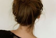 Fashionista / by Ashley Olsen