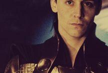 Loki*-*