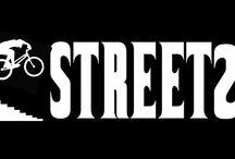 STREET 26 - Bike MTB Street