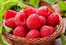 фрукты, овощи, растения