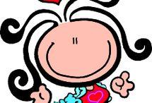 Bubblegum Cards