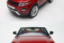 Diecast Models - Hobby / All about Diecast car models