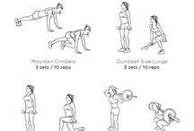 Fitnesspiration