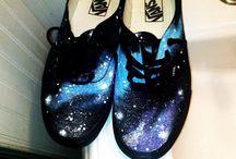 Galaxy!!!!