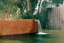 Luis Barragán / Architecture