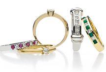 Joyas / Joyas de www.interjoyas.com.ar #jewelry #jewels #jewel #fashion #gem #gemstone #bling #stones #stone #trendy #accessories #crystals #beautiful #style #fashionista #accessory #stylish #fashionjewelry